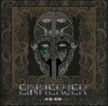Av Oss, For Oss (Digipack Limited Edition) - CD Audio di Einherjer