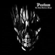 The Black Northern Ritual - CD Audio di Posthum