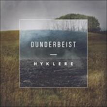 Hyklere - Vinile LP di Dunderbeist