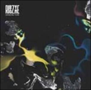 The Cold - Vinile LP di Riwen