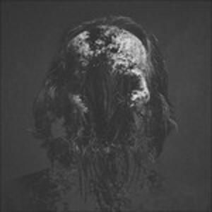 Bogefod - Vinile LP di Sarke