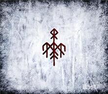 Runaljod: Yggdrasil - Vinile LP di Wardruna