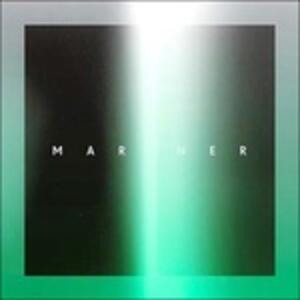 Mariner - Vinile LP di Cult of Luna