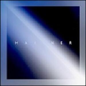 Mariner - Vinile LP di Cult of Luna