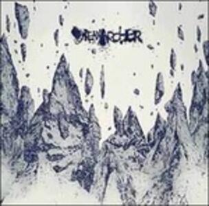Dreamarcher - Vinile LP di Dreamarcher