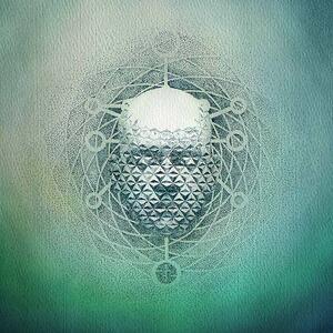 You Are Creating. Limb1 - Vinile LP di 22