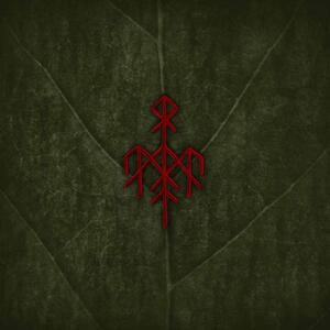 Yggdrasil - Vinile LP di Wardruna
