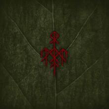 Yggdrasil (Picture Disc) - Vinile LP di Wardruna