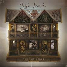 Wine-Dark Sea - Vinile LP di Osiris Club
