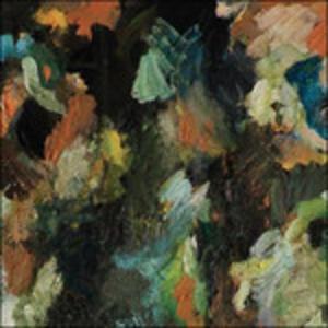 Casualties for The - Vinile LP di Jack Dalton