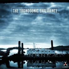 Tronosonic Experience - Vinile LP di Tronosonic Experience