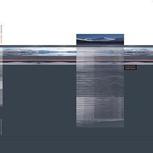 Substrata - CD Audio di Biosphere