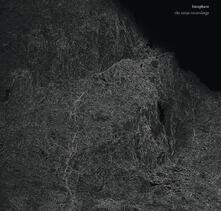 The Senja Recordings - Vinile LP di Biosphere