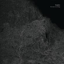 Senja Recordings - CD Audio di Biosphere