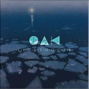 Lighthouse - Vinile LP + CD Audio di Oak