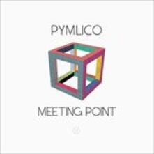Meeting Point - Vinile LP di Pymlico