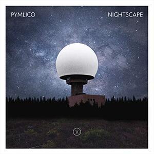 Nightscape - Vinile LP di Pymlico