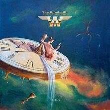 Tribus - Vinile LP di Windmill
