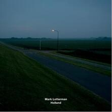 Holland - Vinile LP di Mark Lotterman