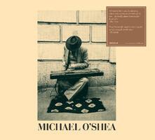 Michael O'Shea - Vinile LP di Michael O'Shea