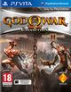 God of War Collectio