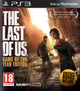 The Last of Us Game of the Year Edition (GOTY)