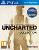 Uncharted: The Nathan ...