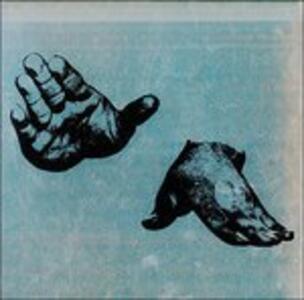 Incredible Bongo Band - Vinile LP di Incredible Bongo Band