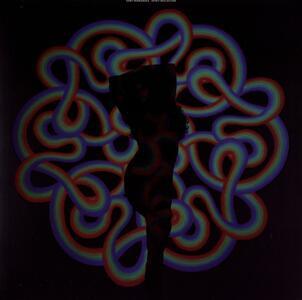 Spirit Reflection - Vinile LP di Gaby Hernandez