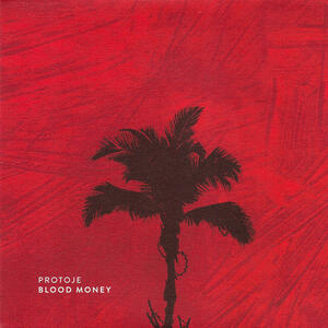 Protoje - Blood Money - Vinile 7''