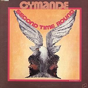 Second Time Around - Vinile LP di Cymande