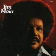 Tim Maia - Vinile LP di Tim Maia