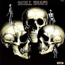 Skull Snaps - Vinile LP di Skull Snaps
