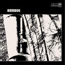 Bamboo - Vinile LP di Minoru Muraoka