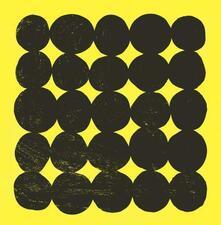 Mr Bongo Record Club vol.3 - Vinile LP