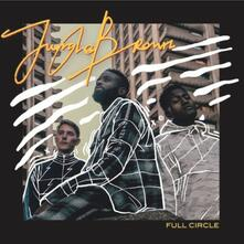 Full Circle - Vinile LP di Jungle Brown