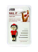 Idee regalo Salvadita Nail It Pinocchio Trading Group