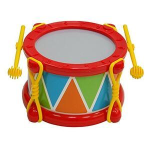 Baby Drum - 2