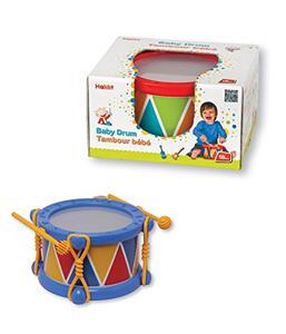 Baby Drum - 3