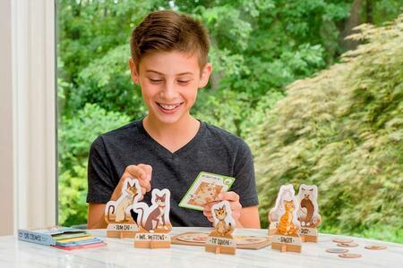 Brio Tunnel - 4