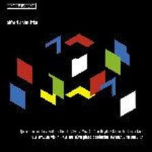 Quasi Una Sonata - CD Audio di Alfred Schnittke