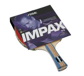 Racchetta ping pong Impax ACS