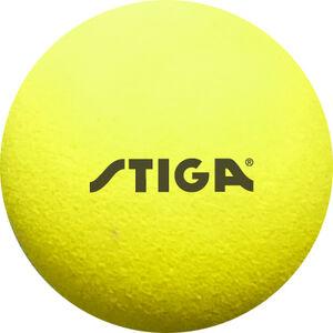 Giocattolo Pallina da tennis soft Active Stiga
