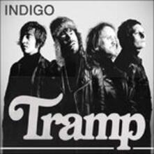 Indigo - Vinile 7'' di Tramp