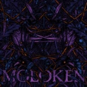 Rural - Vinile LP di Moloken