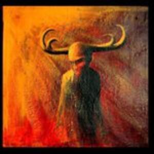 The Dead End The - Vinile LP di Abandon