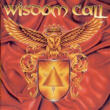 Wisdom Call - CD Audio di Wisdom Call