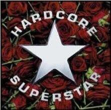 Dreamin' in a Casket - CD Audio di Hardcore Superstar