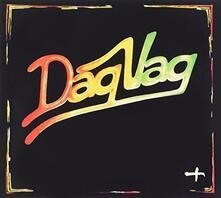 Dag Vag - CD Audio di Dag Vag