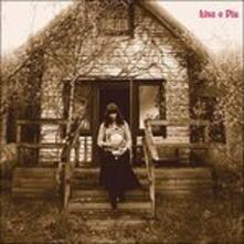 When This Was the Future - Vinile LP di Lisa O Piu